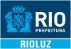 logo_RioLuz